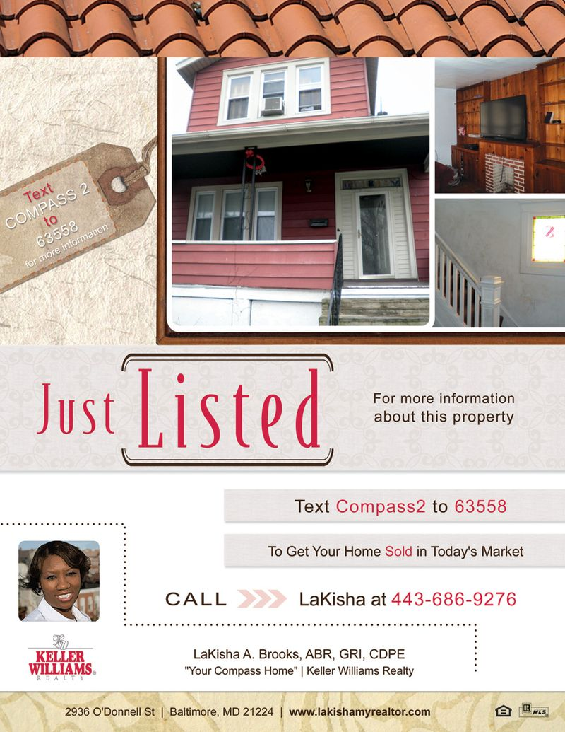 JustLISTED_SCHLEY_flyer_WEB